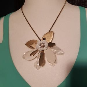 New York co Necklace